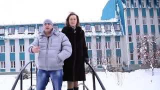 ЗАО СГК СуперХит Новогодний рэп 2013г.(Всех с Новым годом!!!, 2013-12-21T12:28:14.000Z)