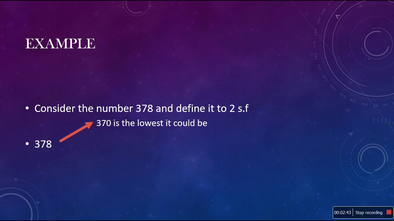 EASA Part 66 B1 Module 1 | Mathematics | Lecture 2