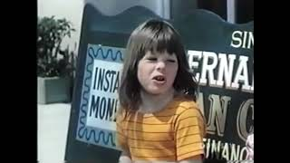 "1970 - ""My Three Sons""  TV Episode"
