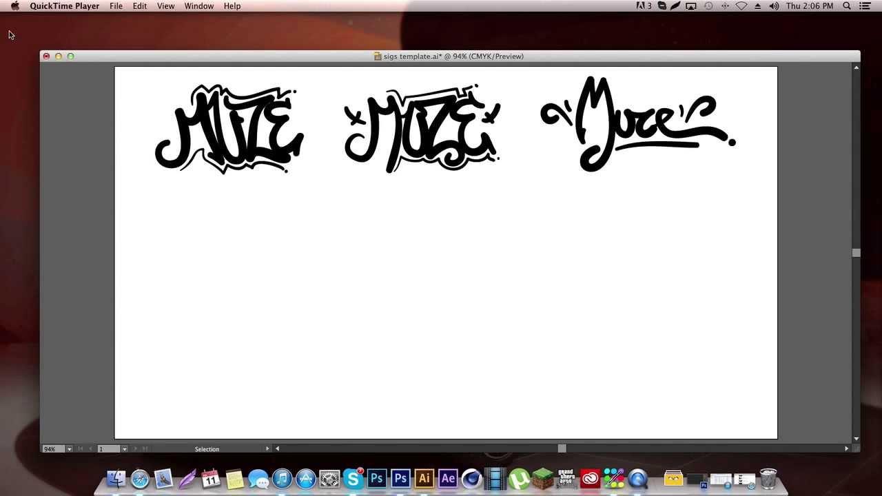 signature tips n u0027 tricks tutorial youtube