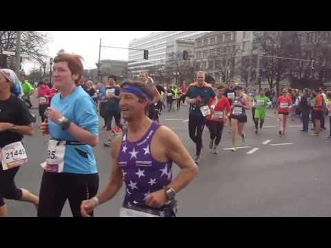 37. Berlin Halbmarathon 2017  /  Berlin Half Marathon 2017