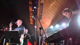 группа ЗМЧ песня БЕДА .Посвящается памяти Александра Гасилова.