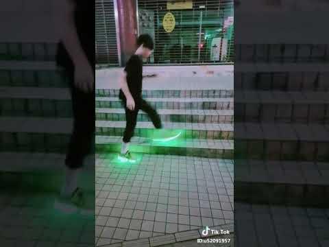 Shuffle Dance HOT TIK TOK ;)
