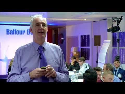 LEO QUINN_Balfour Beatty_CEO_Presentation_13.12.17