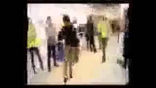 лезгинка александр градский  путин ислам кавказ джигит  алексей воробьев   павел воля 23