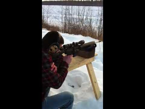 modern-hunter-1-of-2
