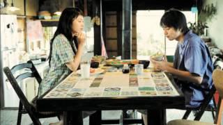 動画のイメージ・キャラクターは(勝手流)、宮崎あおいさんと向井理さ...