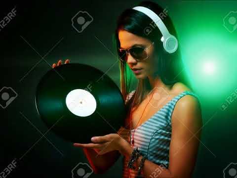Bellissima Original 12' Cut DJ Quicksilver