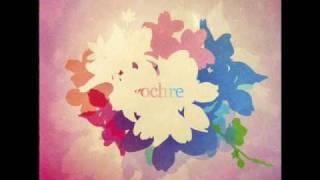 Ochre - Infotain me
