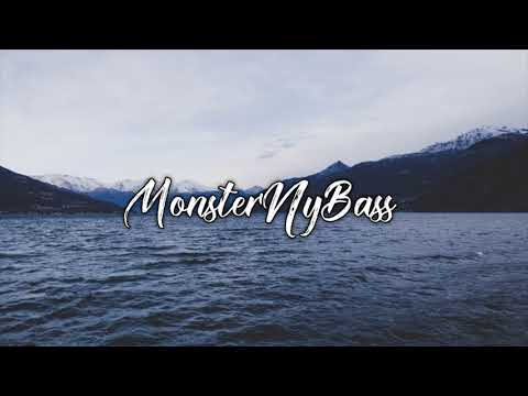 Jochen Miller & Cuebrick - In The Dark (Ruby X Voldex X Thomas Remix) [Bass Boosted]