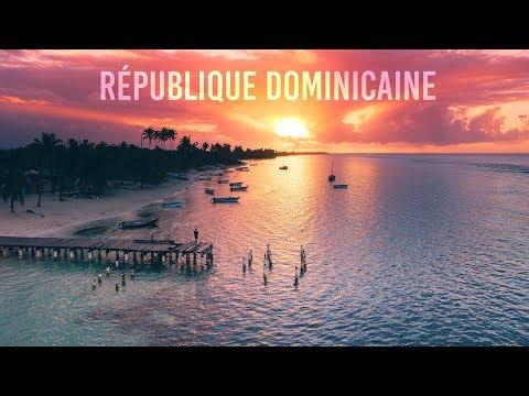 LA RÉPUBLIQUE DOMINICAINE | BIEN PLUS QUE PUNTA CANA