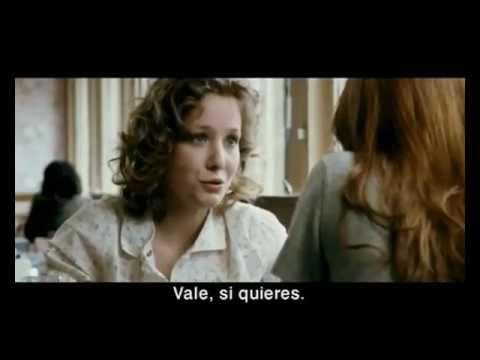 Anna M. - Tráiler español