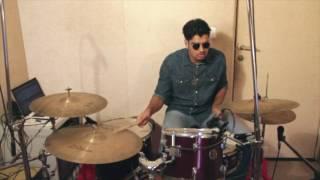 The General Daredevil Drum Playthrough