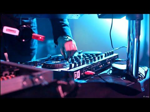 Nonstop Nhạc Sàn Cực Mạnh 2016 Mới Nhất Remix ♫ Bass V.I.P Đẳng Cấp Nhạc Bay