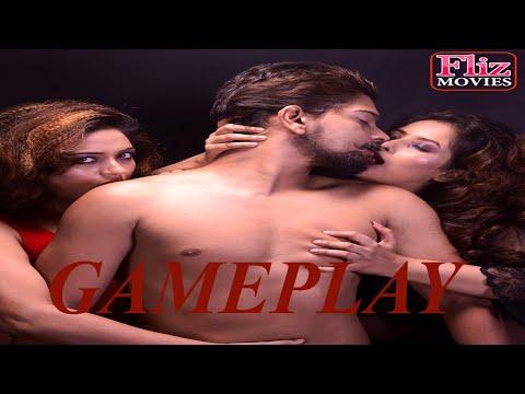 gameplay-#webseries-fliz-movies-webseries-trailer