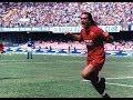 Gabriel Batistuta- AS Roma 2000/2002- All 33 Goals