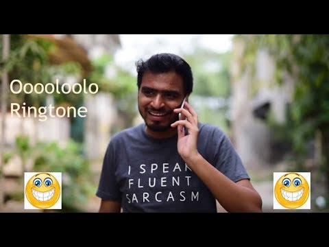 Amit bhadana ooloolo Ringtone download in mp3.