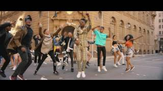 Video Navy Kenzo   Feel Good TRAILER download MP3, 3GP, MP4, WEBM, AVI, FLV Agustus 2018
