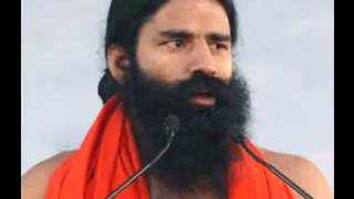 Ram Dev Baba bhajan - Free Mp3 Download