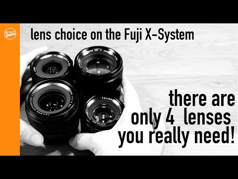 the-only-4-lenses-you-need-for-the-fuji-x-system-|-fujifilm-x-photographer's-choice