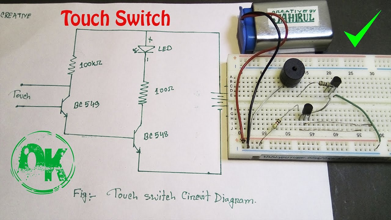 Switch Wiring Diagram Likewise Home Automation System Wiring Diagram