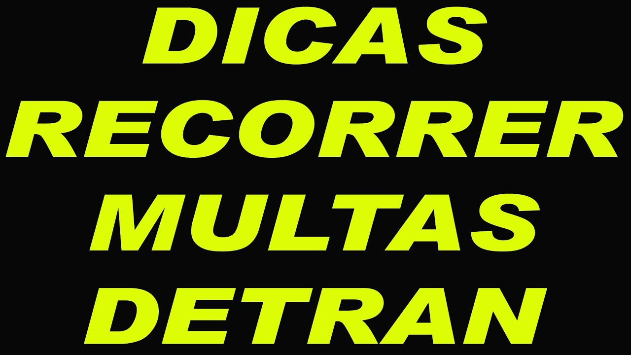 2013 DO BA SIMULADO BAIXAR DETRAN