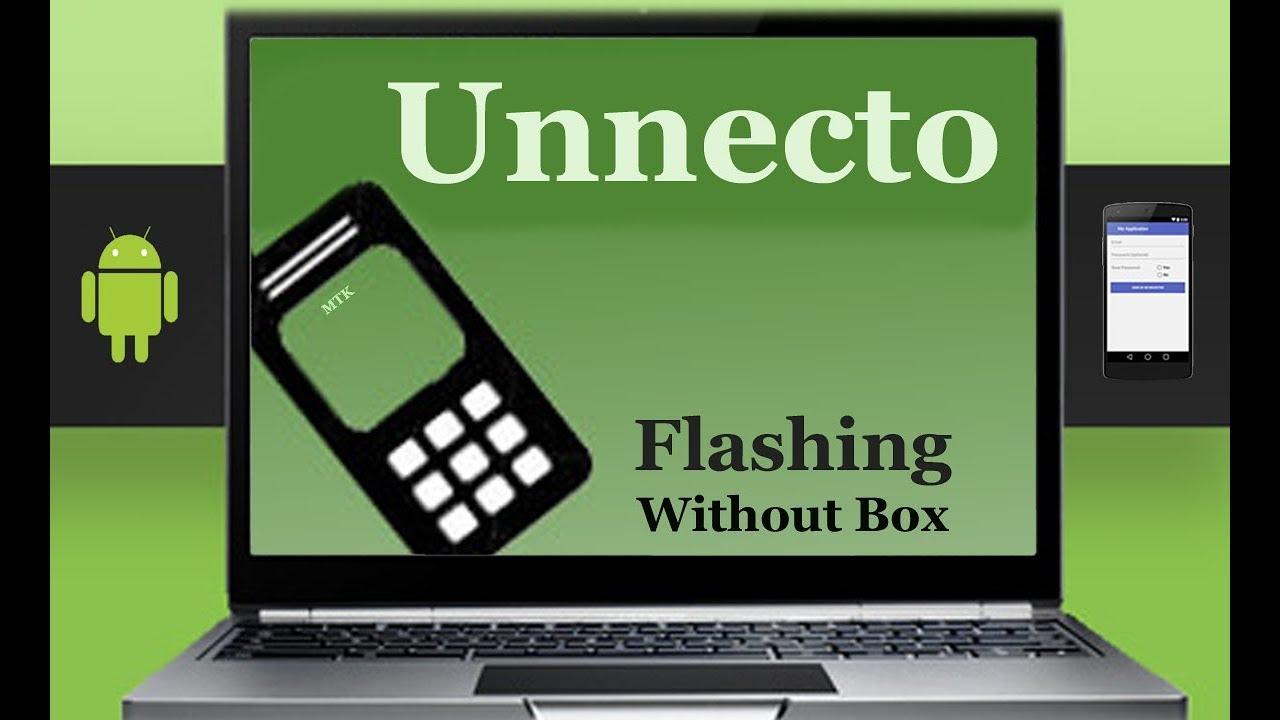 Unnecto Blaze Software Update Videos - Waoweo