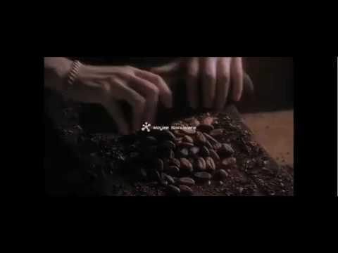 Download Chocolat Movie Trailer_25 sec spot_chocolate