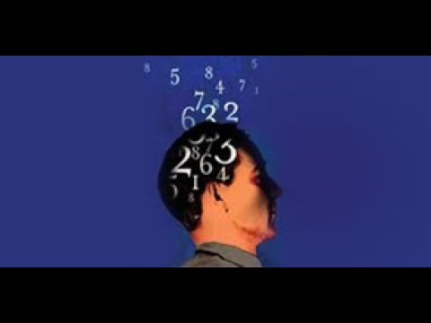 What Can Mathematics Teach Us About Mind/Brain?