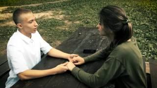 Фильм Love Story 1отряд |  Летний танцевальный лагерь Good Foot 2016(, 2016-07-08T13:22:51.000Z)
