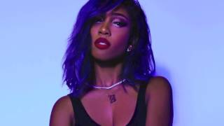 Repeat youtube video Sevyn Streeter - Say it (Tory Lanez Remix)