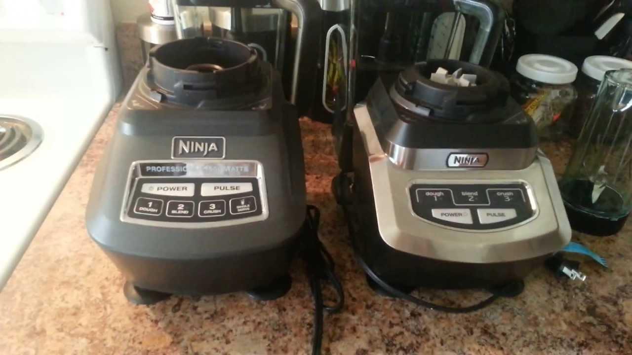 Ninja Ultra Kitchen System Steamer Mega Vs 1200 Youtube