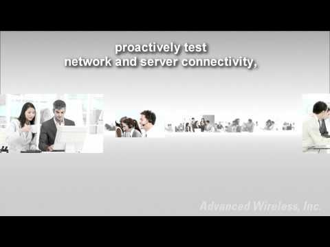 Presence by Advanced Wireless, Inc.