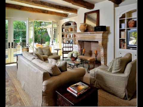 Candice Olson Divine Design Bedrooms Ideas Youtube