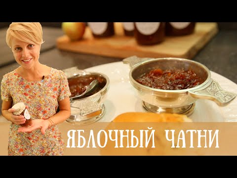 Баклажаны жареные и хрустящие. 8 авторских рецептов и 5
