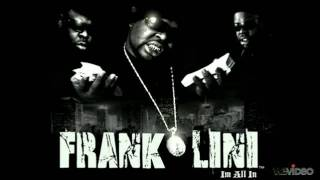 Frank Lini- Yoda Wit The Hammer (Speakers Going Hammer Remix)