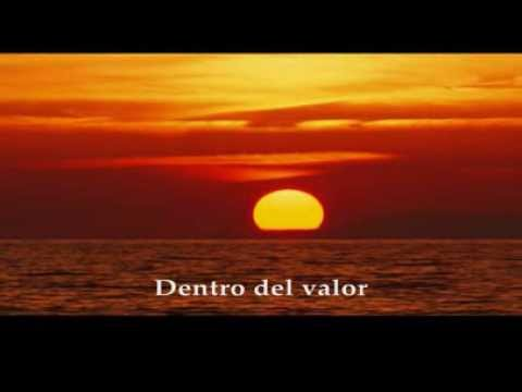 Laura Pausini - El valor que no se ve