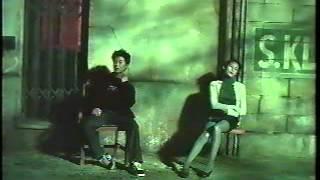【1995 CM】花王 ビオレ.