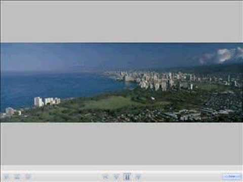 Buy  Honolulu Pictures- Want to Buy Honolulu Pictures?