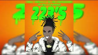 Ynw Melly 223s Clean Radio Edit Feat. Glokknine.mp3