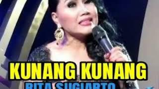 Download Kunang Kunang - RITA SUGIARTO ( lagu dangdut jadul )