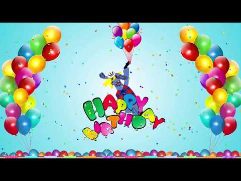 С днем рождения подруга красивое поздравление