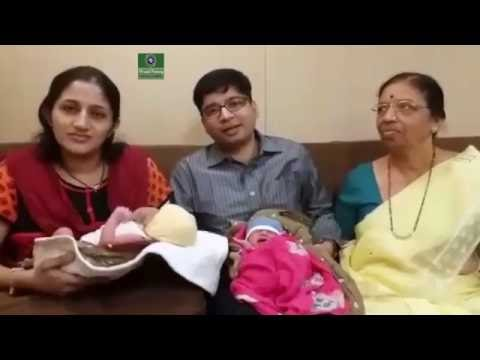 tubal-ectopic-pregnancy-and-ivf-treatment