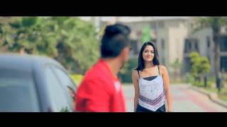 Teaser | BILLO | JEY BEE RAPPER feat. RUHANI SHARMA | Full Song Coming Soon | Amar Audio