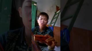 [MS14] Yêu Một Người Vô Tâm Cover - Ngọc Nguyễn