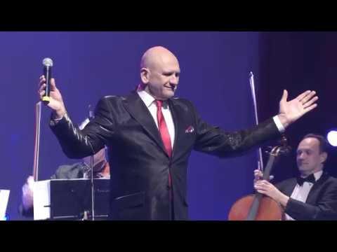 Edmundas ir Rimvydas Kučinskai. Koncertas 2019