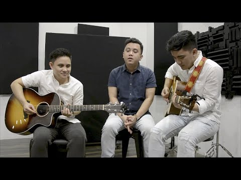 """The Wonggoys Are Back With a New Bisaya Song, """"Wa'y Blema"""""""