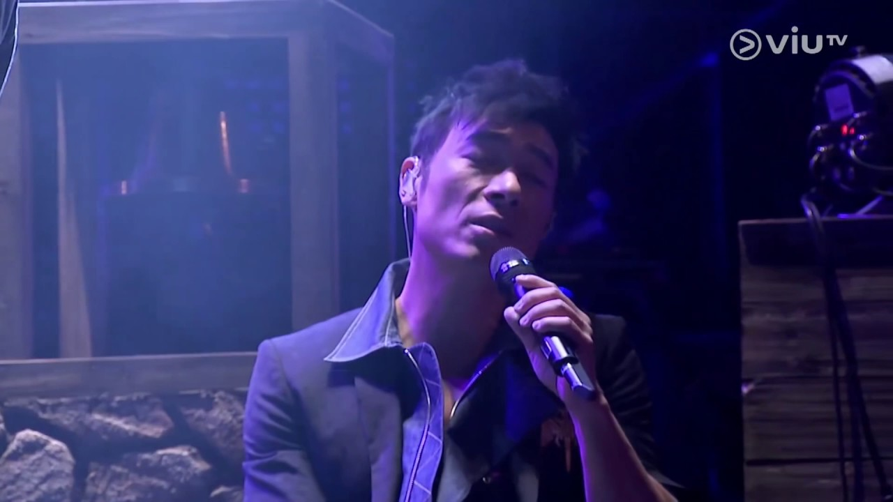 一家一減你 - 許志安 & Chochukmo - YouTube