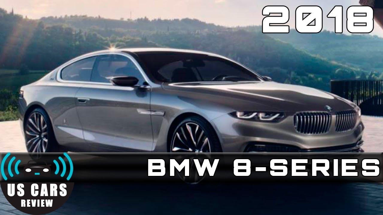 2018 bmw series 8. plain bmw 2018 bmw 8series and bmw series 8 0