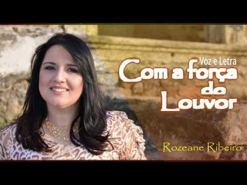 UNO RIBEIRO ROZEANE DE BAIXAR BACK PLAY RASTRO